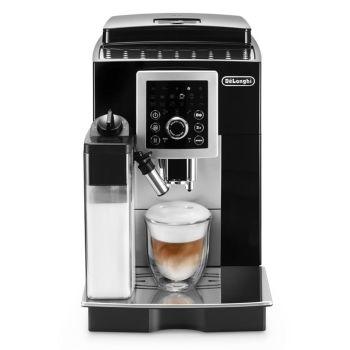 De'Longhi ECAM23260SB Magnifica S Smart Cappuccino Maker