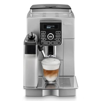 De'Longhi Digital S Automatic Espresso Machine and Cappuccino Maker