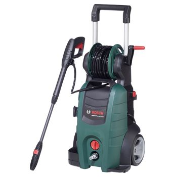 Bosch AdvancedAquatak 2000 Electric High-Pressure Washer