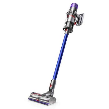 Dyson V11 Absolute Stick Vacuum