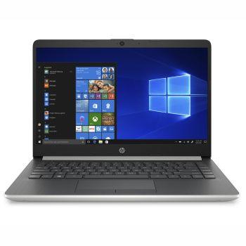 HP 14-dk0008ca 14'' Notebook