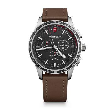 Victorinox Alliance Sport Chronograph Watch