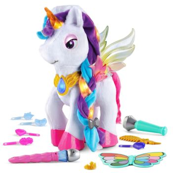 Vtech Myla the Magical Unicorn™ - French Version