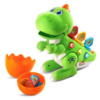 Vtech Mix & Match-a-Saurus™ - French Version
