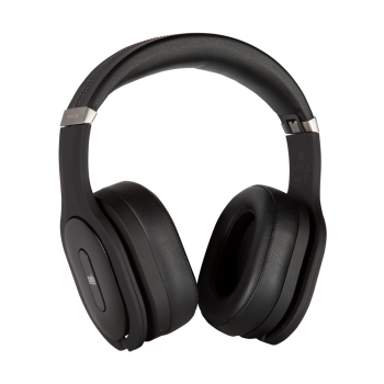 PSB M4U 8 Headphones - Jet Black
