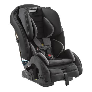 Baby Jogger® City View™ Car Seat - Ash
