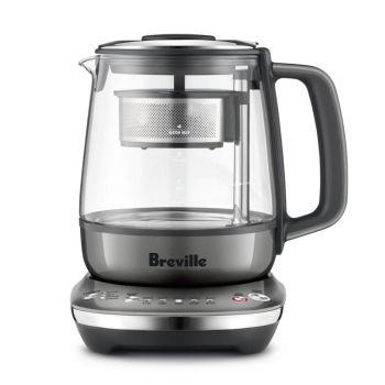 Breville the Tea Maker™ Compact