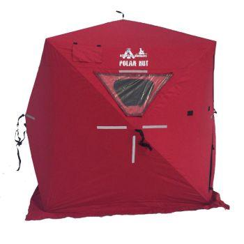 Altan Safe Outdoors Polar Hut