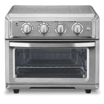 Cuisinart® Air Fryer Convection Oven