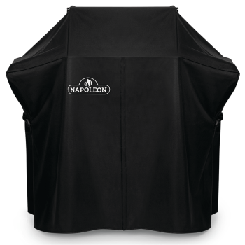 Napoleon Rogue 365 Series Grill Cover