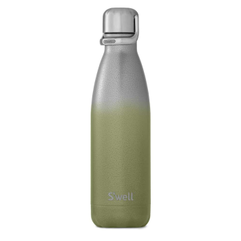S'well Apollo 17 oz Stainless Steel Water Bottle
