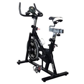 Everlast EV768 Indoor Cycle Trainer