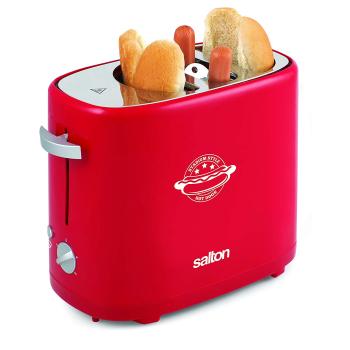 Salton® Hot Dog Toaster
