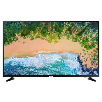 "Samsung 43"" NU6900 Smart 4K UHD TV"