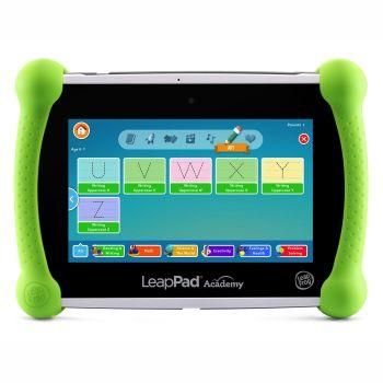 Leapfrog® LeapPad® Academy - English
