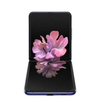 Samsung Galaxy Z Flip - Purple - 256GB