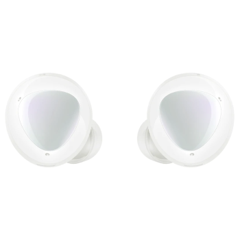 Samsung Galaxy Buds+ - White