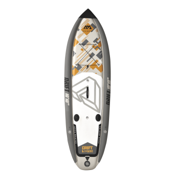 Aqua Marina Drift 10'10'' Fishing iSUP Board
