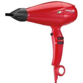 BaByliss PRO® Ionic & Nano-Titanium Volare V1 Hairdyer