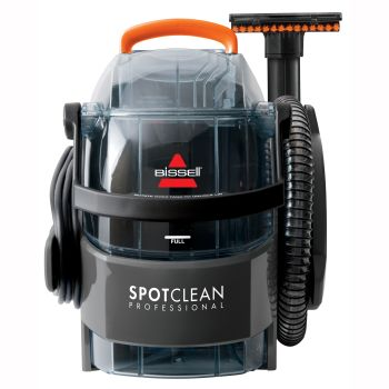 BISSELL SpotClean™ Professional Portable Deep Cleaning System