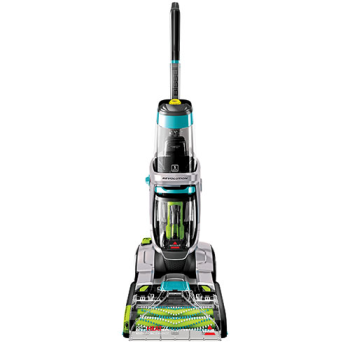 BISSELL ProHeat® 2X Revolution® Pet CleanShot™ Carpet Cleaner