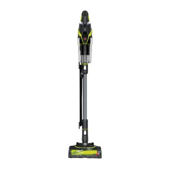 BISSELL Pet Hair Eraser® Slim Corded Vacuum Cleaner