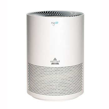BISSELL MYair™ Personal Air Purifier