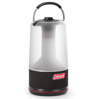 Coleman 360° Sound & Light Lantern