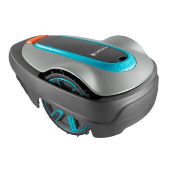 Gardena® Sileno City 250 Robotic Mower