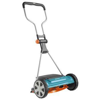 Gardena® 400C Comfort Hand Cylinder Lawnmower