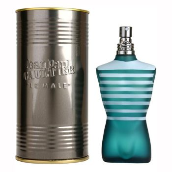 Jean Paul Gaultier Le Male Eau de Toilette -125 ml