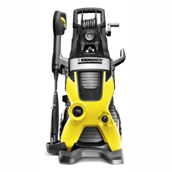 Kärcher K5 Premium 2000 PSI 1.4 GPM Electric Pressure Washer