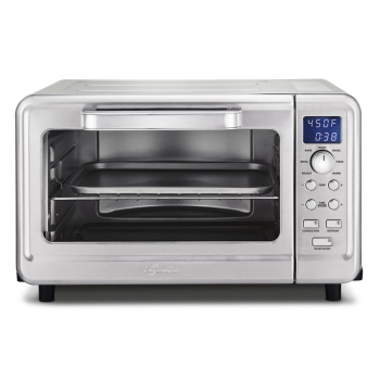 Lagostina® Convection Toaster Oven