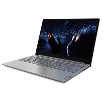 Lenovo ThinkBook 15-IML 15'' Notebook - Mineral Gray