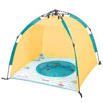 Ludi® Swimming Pool and Beach UV Tent