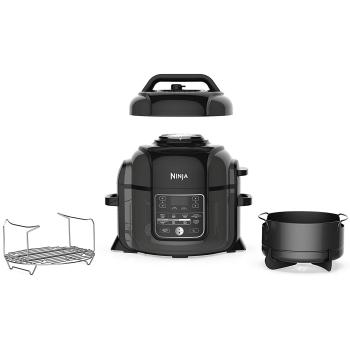 Ninja® Foodi® 6.5-Quart Pressure Cooker