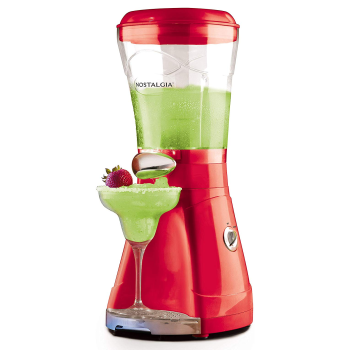 Nostalgia™ 64-Ounce Margarita and Slush Maker
