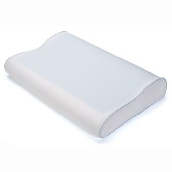 ObusForme® Contour Thermagel Memory Foam Pillow