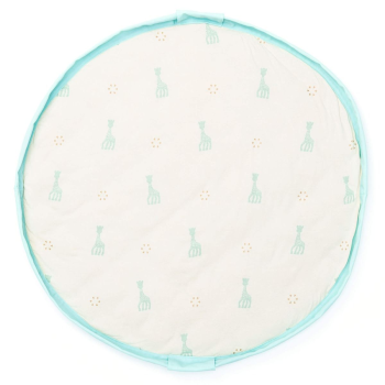 Play & Go® Sophie La Girafe Baby Playmat