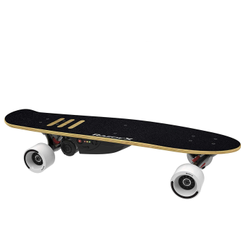 Razor® X Crusier Electric Skateboard