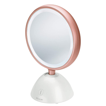 Revlon Illuminating Beauty Mirror