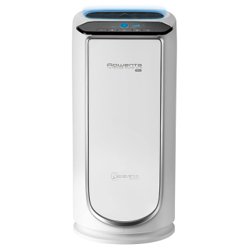 Rowenta Intense Pure Air XL Purifier