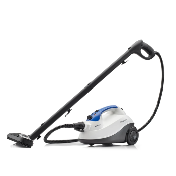 Reliable Brio Steam Cleaning System
