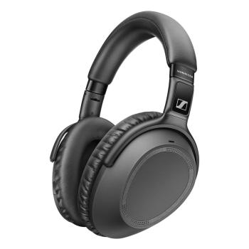 Sennheiser PXC 550-II Wireless Noise Cancelling Bluetooth Headphones