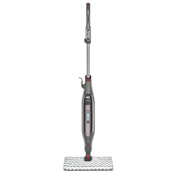 Shark® Genius™ Steam Pocket® Mop