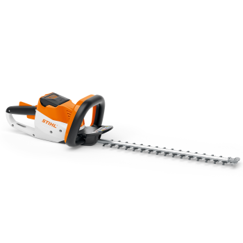 STIHL HSA 56 Lithium-Ion Cordless Hedge Trimmer Bundle Product Voucher