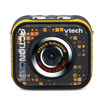 Vtech Kidizoom® Action Cam HD - Bilingual