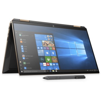 HP Spectre X360 13-Aw0030ca FHD Convertible 13.3'' Laptop
