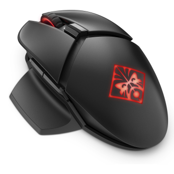 HP OMEN Photon Wireless Mouse