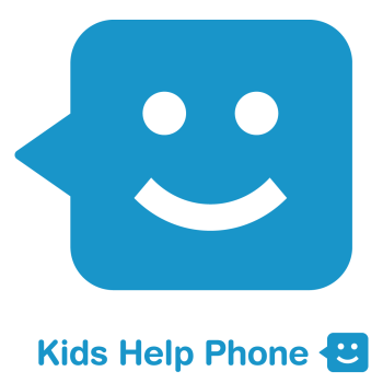 $50 Kids Help Phone Donation